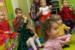 Koncert Świąteczny - PRO MUSICA