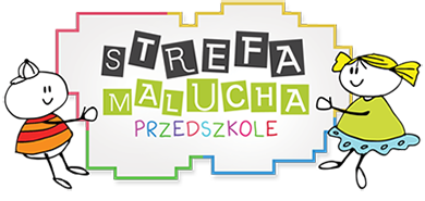 Strefa Malucha - Prywatne przedszkole TWP