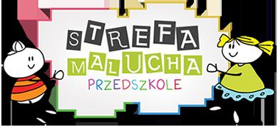 Strefa Malucha