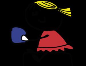 tola-siedzi-lewo-KLOCEK