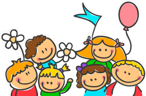 dzieci-witaja