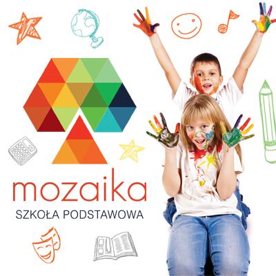 Szkoła Podstawowa TWP MOZAIKA