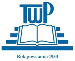 twp-logo