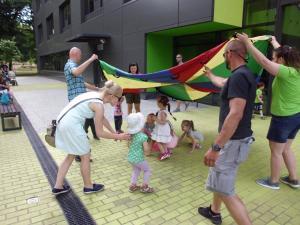 Dzień Dziecka w Technoparku-3